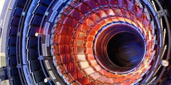 quantum_tube.jpg